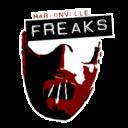 10freaks_medium