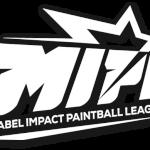 mipl_logo