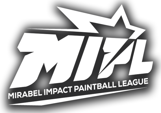 mipl speedball league